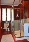 Villa in vendita a Dolo, 4 locali, zona Zona: Sambruson, prezzo € 185.000 | CambioCasa.it