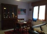 Appartamento in vendita a Badia Polesine, 2 locali, zona Località: Badia Polesine - Centro, prezzo € 60.000 | CambioCasa.it