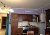 Appartamento in affitto a Badia Polesine, 2 locali, zona Località: Badia Polesine - Centro, prezzo € 360 | Cambio Casa.it
