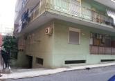Box / Garage in vendita a Milazzo, 1 locali, zona Località: Milazzo - Centro, prezzo € 15.000 | Cambio Casa.it