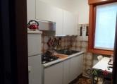 Appartamento in affitto a Pordenone, 2 locali, prezzo € 415 | CambioCasa.it