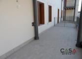 Appartamento in vendita a Porcia, 3 locali, zona Località: Porcia - Centro, prezzo € 303.000 | CambioCasa.it