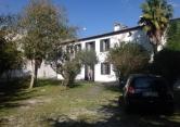 Ufficio / Studio in vendita a Due Carrare, 9999 locali, zona Località: Due Carrare, prezzo € 950.000 | CambioCasa.it