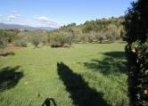 Terreno Edificabile Residenziale in vendita a Bagno a Ripoli, 9999 locali, zona Località: Bagno a Ripoli, prezzo € 55.000 | CambioCasa.it