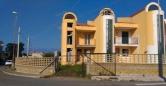 Villa in vendita a Milazzo, 5 locali, zona Località: Milazzo, prezzo € 235.000 | Cambio Casa.it