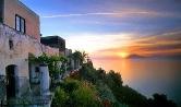 Villa in vendita a Lipari, 5 locali, zona Zona: Alicudi, prezzo € 600.000 | Cambio Casa.it