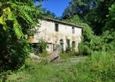 Rustico / Casale in vendita a San Costanzo, 9999 locali, zona Località: San Costanzo, prezzo € 250.000   Cambio Casa.it
