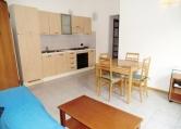 Appartamento in affitto a Mezzolombardo, 2 locali, prezzo € 530 | CambioCasa.it