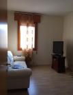 Villa in vendita a Cartura, 4 locali, zona Località: Cartura, prezzo € 97.000   CambioCasa.it