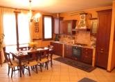 Appartamento in vendita a Cavezzo, 4 locali, zona Zona: Ponte Motta, prezzo € 93.000 | Cambio Casa.it