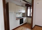 Appartamento in affitto a Villafranca Padovana, 3 locali, zona Località: Taggì di Sopra, prezzo € 550 | Cambio Casa.it