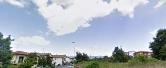 Terreno Edificabile Residenziale in vendita a Bucine, 9999 locali, zona Zona: Levane, prezzo € 220.000 | Cambio Casa.it