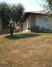 Villa Bifamiliare in vendita a Cazzago San Martino, 5 locali, zona Zona: Bornato, prezzo € 450.000 | CambioCasa.it