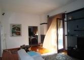 Villa in vendita a Este, 5 locali, zona Località: Este - Centro, prezzo € 390.000 | Cambio Casa.it