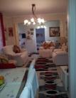 Villa in vendita a Padova, 4 locali, zona Località: Voltabarozzo, prezzo € 250.000 | Cambio Casa.it