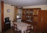 Villa Bifamiliare in affitto a Cavezzo, 4 locali, zona Zona: Ponte Motta, prezzo € 450 | Cambio Casa.it