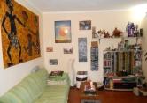 Appartamento in vendita a Pergine Valdarno, 2 locali, zona Località: Pergine Valdarno - Centro, prezzo € 75.000 | Cambio Casa.it