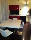 Appartamento in affitto a Abano Terme, 2 locali, zona Zona: Monterosso, prezzo € 550 | Cambio Casa.it