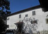 Villa Bifamiliare in vendita a Castelfranco Piandiscò, 10 locali, prezzo € 315.000 | Cambio Casa.it