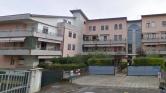 Appartamento in vendita a Bussolengo, 3 locali, prezzo € 150.000 | Cambio Casa.it