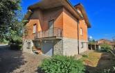 Villa in vendita a Montepulciano, 8 locali, zona Località: Abbadia, prezzo € 280.000 | CambioCasa.it