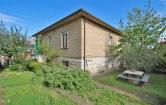 Villa in vendita a Torrita di Siena, 5 locali, prezzo € 170.000 | Cambio Casa.it
