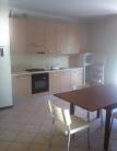 Appartamento in affitto a Bedizzole, 2 locali, prezzo € 490 | Cambio Casa.it