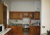 Appartamento in vendita a Vicenza, 3 locali, zona Località: San Bortolo - Ospedale - Piscine, prezzo € 115.000 | Cambio Casa.it