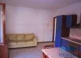 Appartamento in vendita a Bussolengo, 2 locali, prezzo € 120.000 | Cambio Casa.it