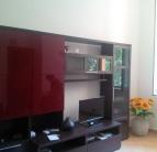Appartamento in vendita a Sora, 3 locali, prezzo € 85.000 | Cambio Casa.it