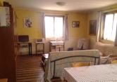 Villa in vendita a Bedizzole, 4 locali, zona Zona: Pontenove, prezzo € 260.000 | CambioCasa.it