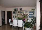 Villa Bifamiliare in vendita a Cinto Euganeo, 4 locali, zona Località: Cinto Euganeo - Centro, prezzo € 155.000 | Cambio Casa.it
