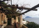 Villa in vendita a Lipari, 3 locali, zona Zona: Alicudi, prezzo € 450.000 | Cambio Casa.it