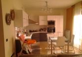 Appartamento in vendita a Desenzano del Garda, 4 locali, zona Località: Desenzano del Garda, prezzo € 250.000 | Cambio Casa.it
