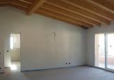 Attico / Mansarda in vendita a Abano Terme, 7 locali, zona Zona: Monteortone, prezzo € 385.000 | Cambio Casa.it