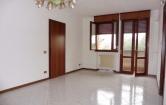 Appartamento in vendita a Vigonza, 2 locali, zona Zona: Codiverno, prezzo € 79.000 | Cambio Casa.it