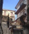 Appartamento in vendita a Eboli, 3 locali, prezzo € 75.000 | Cambio Casa.it