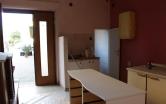 Appartamento in vendita a Vicenza, 4 locali, zona Località: Santa Croce Bigolina, prezzo € 40.000 | Cambio Casa.it
