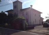 Villa in vendita a Rovolon, 11 locali, prezzo € 370.000 | Cambio Casa.it