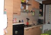 Appartamento in affitto a Caronno Pertusella, 1 locali, prezzo € 500 | CambioCasa.it