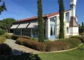 Villa in vendita a Cervarese Santa Croce, 5 locali, Trattative riservate | Cambio Casa.it