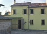 Villa a Schiera in vendita a Ponso, 3 locali, zona Località: Ponso, prezzo € 80.000   CambioCasa.it