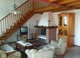 Villa in vendita a Megliadino San Vitale, 3 locali, zona Località: Megliadino San Vitale, prezzo € 180.000 | Cambio Casa.it
