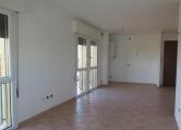 Appartamento in affitto a Fiesso d'Artico, 3 locali, prezzo € 500 | Cambio Casa.it