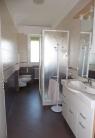 Appartamento in affitto a Stra, 4 locali, zona Località: Stra, prezzo € 450 | Cambio Casa.it