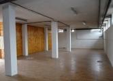 Magazzino in vendita a Biella, 9999 locali, zona Località: Chiavazza / Vaglio, prezzo € 20.000 | Cambio Casa.it