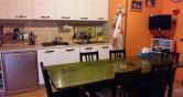 Villa in vendita a Due Carrare, 8 locali, zona Zona: Terradura, prezzo € 240.000 | Cambio Casa.it