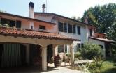 Rustico / Casale in vendita a Santa Maria di Sala, 7 locali, zona Località: Veternigo Tre Ponti, prezzo € 480.000 | Cambio Casa.it