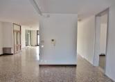Ufficio / Studio in affitto a Ospedaletto Euganeo, 9999 locali, prezzo € 1.000   CambioCasa.it