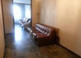 Appartamento in vendita a Padova, 4 locali, zona Località: San Giuseppe, prezzo € 280.000 | Cambio Casa.it
